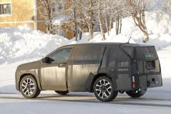 フィアット SUV_005