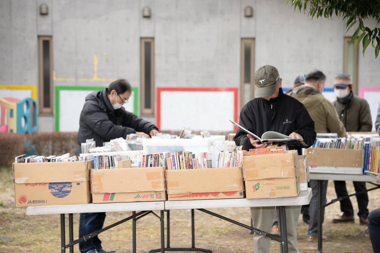 昭和平成のクラシックカーフェスティバル