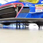 「目指せ悲願のシリーズ王者! 2020年型スバルBRZ GT300はここが変わった!!」の29枚目の画像ギャラリーへのリンク