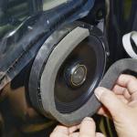 「この発想はなかった!パイオニア カロッツェリアのジムニー専用スピーカー取り付けキットがスゴい理由(PR)」の18枚目の画像ギャラリーへのリンク