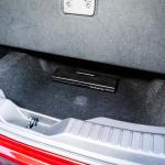 マツダ・CX-8の「L Package」にウォークスルータイプのキャプテンシートが追加【新車】 - MAZDA_CX-5_CX-8_30