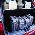 マツダ・CX-8の「L Package」にウォークスルータイプのキャプテンシートが追加【新車】 - MAZDA_CX-5_CX-8_31