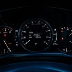 マツダ・CX-8の「L Package」にウォークスルータイプのキャプテンシートが追加【新車】 - MAZDA_CX-5_CX-8_36