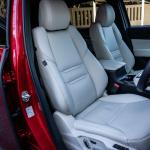 マツダ・CX-8の「L Package」にウォークスルータイプのキャプテンシートが追加【新車】 - MAZDA_CX-5_CX-8_37