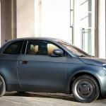 FCA初のEVとして誕生した新型フィアット500の航続可能距離は320km【新車】 - NEW_Fiat500_202036_1