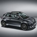 FCA初のEVとして誕生した新型フィアット500の航続可能距離は320km【新車】 - NEW_Fiat500_202036_10