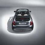 FCA初のEVとして誕生した新型フィアット500の航続可能距離は320km【新車】 - NEW_Fiat500_202036_11