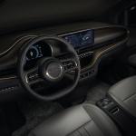 FCA初のEVとして誕生した新型フィアット500の航続可能距離は320km【新車】 - NEW_Fiat500_202036_17