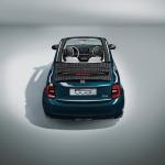 FCA初のEVとして誕生した新型フィアット500の航続可能距離は320km【新車】 - NEW_Fiat500_202036_18