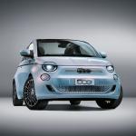 FCA初のEVとして誕生した新型フィアット500の航続可能距離は320km【新車】 - NEW_Fiat500_202036_19