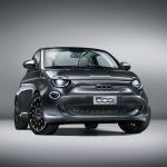 FCA初のEVとして誕生した新型フィアット500の航続可能距離は320km【新車】 - NEW_Fiat500_202036_7