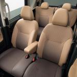 新型 日産・ルークスのOEタイヤとして、ブリヂストンが「ECOPIA EP150」の納入を開始 - NISSAN_ROOX_2020327_2