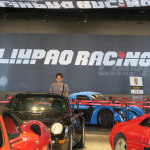 「日本から持ち込んだチューニングKカーで台湾のサーキットを走るチャンス!」の7枚目の画像ギャラリーへのリンク