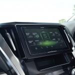 ドライブ中「しりとり」に飽きても大丈夫!パイオニアの最新カロッツェリア・サイバーナビなら「docomo in Car Connect」1年間利用権でネット使い放題、動画見放題【PR】 - Pioneer_cybernavi_202032_2