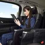 ドライブ中「しりとり」に飽きても大丈夫!パイオニアの最新カロッツェリア・サイバーナビなら「docomo in Car Connect」1年間利用権でネット使い放題、動画見放題【PR】 - Pioneer_cybernavi_202032_23