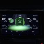 ドライブ中「しりとり」に飽きても大丈夫!パイオニアの最新カロッツェリア・サイバーナビなら「docomo in Car Connect」1年間利用権でネット使い放題、動画見放題【PR】 - Pioneer_cybernavi_202032_3