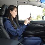 ドライブ中「しりとり」に飽きても大丈夫!パイオニアの最新カロッツェリア・サイバーナビなら「docomo in Car Connect」1年間利用権でネット使い放題、動画見放題【PR】 - Pioneer_cybernavi_202032_47