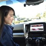 ドライブ中「しりとり」に飽きても大丈夫!パイオニアの最新カロッツェリア・サイバーナビなら「docomo in Car Connect」1年間利用権でネット使い放題、動画見放題【PR】 - Pioneer_cybernavi_202032_78