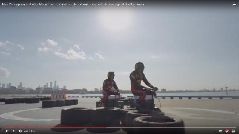 Redbull_Cooler_Race01