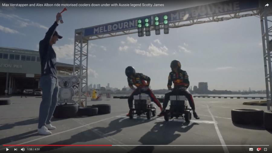Redbull_Cooler_Race05