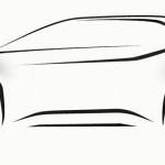 ジュネーブモーターショー2020が開催目前でキャンセル! 直近のモーターショーはインターネットで「無観客」開催にしては? - Toyota_SUV