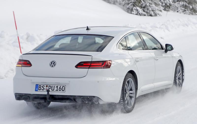 VW アルテオンR_010