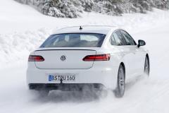 VW アルテオンR_011