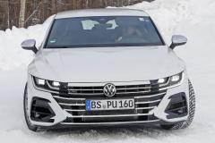VW アルテオンR_001