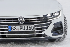 VW アルテオンR_002