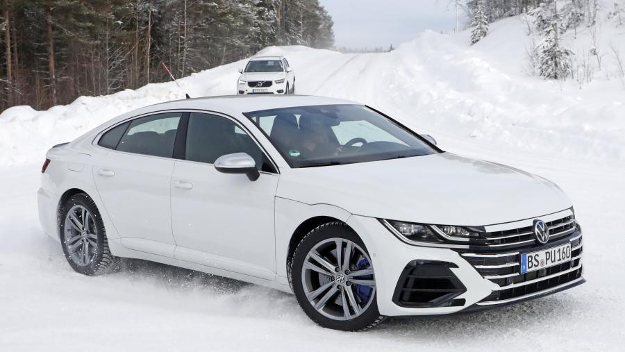VW アルテオンR_004