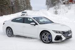 VW アルテオンR_005