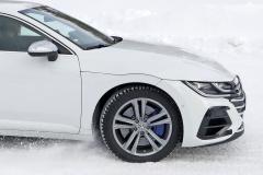 VW アルテオンR_007