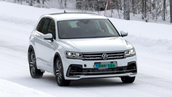 VW ティグアンR_001