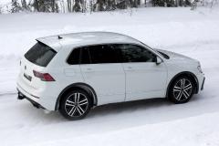 VW ティグアンR_004