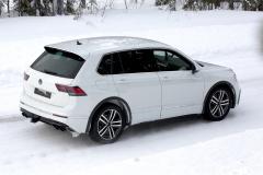 VW ティグアンR_005