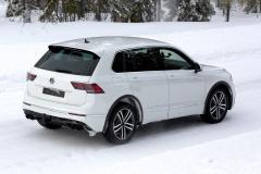 VW ティグアンR_006