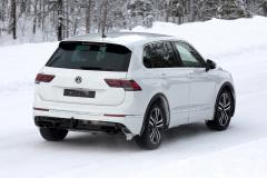 VW ティグアンR_007