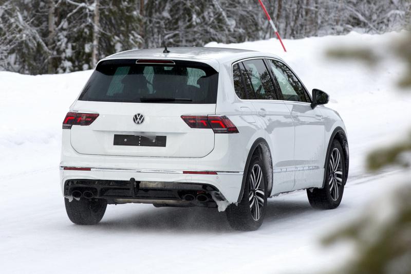 VW ティグアンR_009