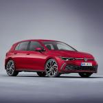 「フォルクスワーゲンが新型Golf GTI、GTE、GTDの3台を発表【新車】」の21枚目の画像ギャラリーへのリンク