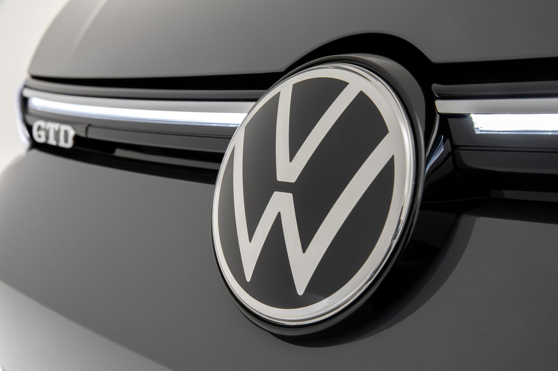 「フォルクスワーゲンが新型Golf GTI、GTE、GTDの3台を発表【新車】」の6枚目の画像