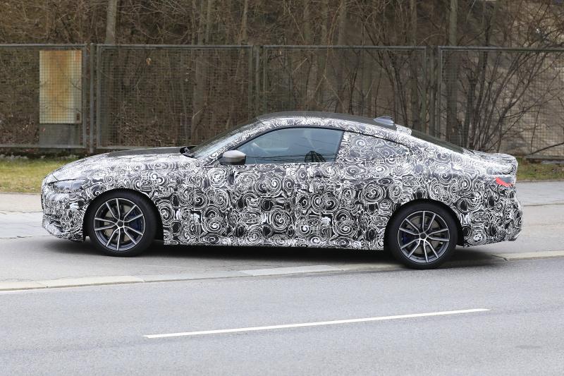BMW 4シリーズ クーペ_006