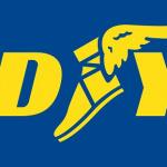 グッドイヤーとスケッチャーズがフットウェアを共同開発! - goodyear_logo