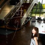 村上菜つみのミュージアム探訪☆vol.1 Hondaコレクションホール&ツインリンクもてぎ【概要編】 - hch00_04