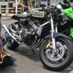 若いライダーもこんなバイクに乗ってるんです! NEUTRALで見つけたイケてるバイクたち - neutralmoto_2020_8