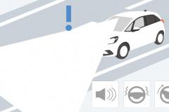 運転支援システム02