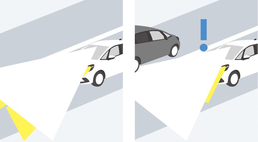 運転支援システム01
