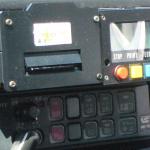 N国党・立花党首のスピード違反で話題の「追尾式取り締まり」、そのやり方を警察官が法廷で証言! - unmarked patrol car_1