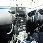 N国党・立花党首のスピード違反で話題の「追尾式取り締まり」、そのやり方を警察官が法廷で証言! - unmarked patrol car_2