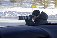 スパイカメラマン_004