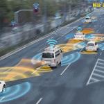 レベル3以上の自動運転化が加速する?国土交通省が開発・実用化・普及のための法改正を施行 - 20200402_jidounten_02